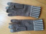 Kaschmir-Magie-Handschuhe