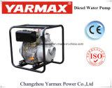 Pompa ad acqua diesel ad alta pressione