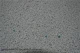 Bentonit-Katze-Sänfte mit Supergeruch-Steuerung