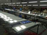 Licht der super hellen Solarim freienbeleuchtung-80W Solar-LED mit Bewegungs-Fühler für Straße oder Straße