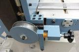 De automatische Stekel die van het Boek Machine (yx-42) scheurt