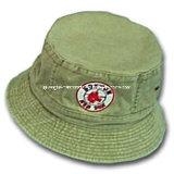 100% algodão barato grossista Chapéus de caçamba