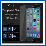 Teléfono Protector de pantalla Accesorios vidrio templado para el iPhone 6