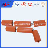 Профессиональная гирляндная роликовая фабрика и производитель