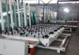 Volledige Automatische Machine 2520 van het Glassnijden