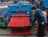 3003 chapas nervuradas de alumínio para tejadilho