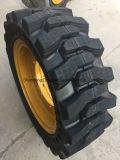 Ladevorrichtungs-Reifen, Vollreifen, OTR ermüdet Industral Reifen 20.5-20 (die Felgen enthalten)