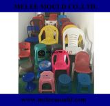 Handgemenge-normale neue kundenspezifische Stuhl-Plastikform