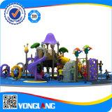 2015 neuestes Outdoor Playground für Children Games (YL- K153)