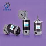 motor grande de la potencia 200W para la prensa de petróleo, C.C. Motor_D