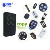 código compatible del balanceo de la frecuencia multi 280MHz-870MHz y código fijo teledirigido