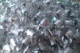 Heiße Fackel Keychain des Verkaufs-LED mit dem Firmenzeichen gedruckt (4085)
