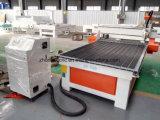 1300x2500mm / 4X8FT Wood Carving CNC Router Machine Pr