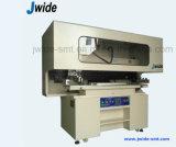 LED Bulb Assembly Line를 위한 반 Automatic PCB Stencil Printer