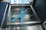 Lave-vaisselle M90
