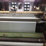 ガラス繊維によって編まれる非常駐ファブリック、ガラス繊維ファブリック