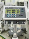 Ventilador Lh8400 do hospital ICU para a operação e a reabilitação