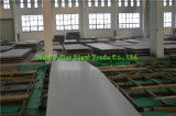 309 Stainless Steel Sheet From China