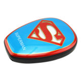 熱い販売の報復者の鉄の人のスーパーヒーロー移動式力バンク
