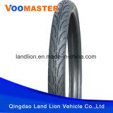 Voomaster Qualität Stree Motorrad-Reifen 60/80-17, 70/90-17, 80/90-17
