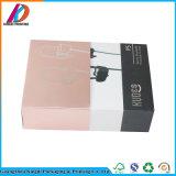 마분지 헤드폰 Bluetooth 이어폰 포장 상자