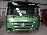 La lamiera sottile del camion pesante parte l'Assemblea della carrozza di HOWO A7