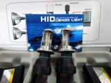La CA 55W H4hl OCULTÓ el kit OCULTADO de la lámpara de xenón con el lastre delgado