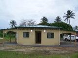 Villa Hermosa casa en venta