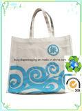 Sacchetto non tessuto su ordinazione poco costoso non tessuto riciclabile del sacchetto di acquisto del sacchetto