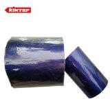 防水膜の自己接着瀝青のペーパー