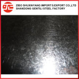 Катушка/Galvalumed цинкового покрытия стальных катушки зажигания