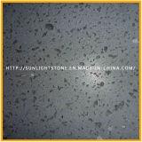 Вулканический каменный камень /Lava, плитки базальта отверстия естественной лавы серые
