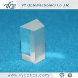 China-Angebot-optisches fixiertes Silikon-Taube-Prisma