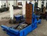 최고 가격으로 재생하는 금속 조각을%s 유압 포장기 금속 포장기