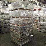 Drucken gedrucktes elektrolytisches Zinnblech-Stahlblech