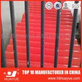 Riemen Conveyor Idler Roller für Mining Industry