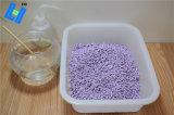 Tofu-Katze-Sänfte-zusätzlicher Lavendel-Geruch mit Wasser-Absorption