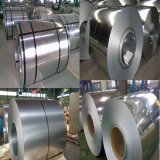Galvanized 또는 Galvalume 냉각 압연된 Steel Coil Metal Roofing Zinc Coated 크롬 Coils
