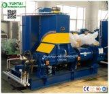 Cer ISO 55 Liter Zerstreuungs-Kneter-für Gummi