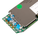 200W 4.6V LED Stromversorgung mit CCC, Cer, TUV, UL