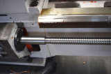 H100 Centro de maquinagem CNC 4 Ferramentas de máquinas CNC do Eixo