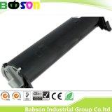 Babson fábrica venta directamente 83e de toner compatible para Panasonic