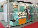 Hxe-24dt Wire Drawing Machine с Annealer