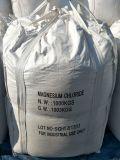46% het Witte Chloride van het Magnesium van het Hexahydraat van de Rang van Industial/van het Voedsel met de Prijs van de Fabriek