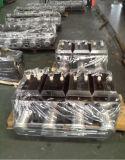 Accumulateur d'énergie des pièces de rechange de rupteur hydraulique