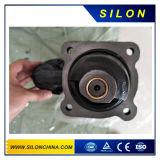Wd615 Arrancador do motor para motor Weichai, Peças 612600090340