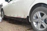 BodyKits PU para Toyota Mark X Reiz 2013