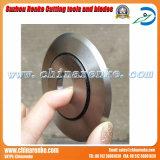 Fabricante de lâminas de cisalhamento destacadas da China