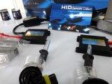pièces d'auto d'ampoule de xénon de 12V 35W H3 avec le ballast mince
