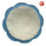 Tierfutter-Mono-Dikalzium- Phosphat (MDCP 21%)